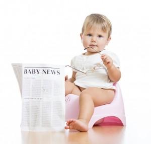Bebé-usando-orinal-300x286